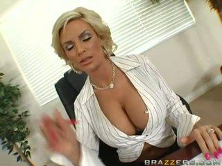 hardcore sex, grote lullen, grote borsten
