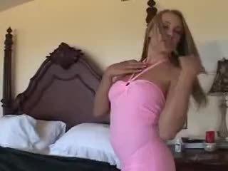 CRAZY HOENY FUCK GIRLS