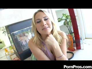 онлайн hardcore sex горещ, hq свирки, ви всмукващ