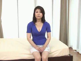 ญี่ปุ่น, bbw, matures
