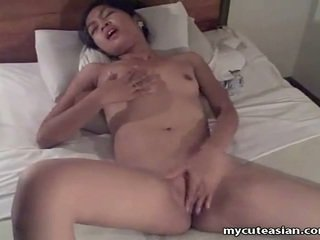asian sex movies, asian blowjob action, asian cock sucking, asian hardcore sex, asian porn videos, asian pussy