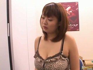 japanilainen, eksoottinen, itämainen