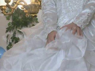 annata, brides