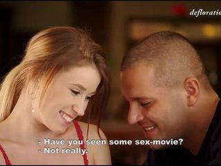 prvýkrát, porn videos, barely legal cuties