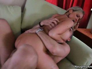 מזוין, סקס הארדקור