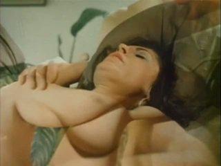 Kay parker grūti sekss un masturbation