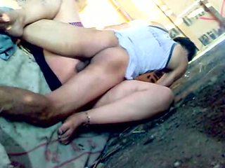 Amal sika mít pohlaví v the pole egyptský