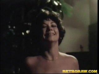 libre se mueve de tit, free free of porn, pics of hard dicks