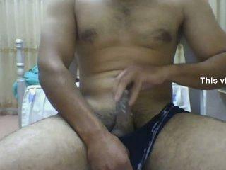 Arab bög