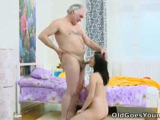 hardcore sex vy, orální sex, sledovat sát kvalita