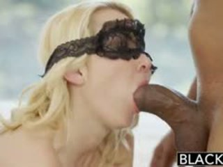 sa turing blowjob, interracial pinaka-, big cocks