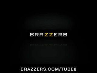 student, brazzers, uniform