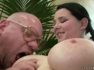 gemuk, remaja pussy vidio, liar remaja sex