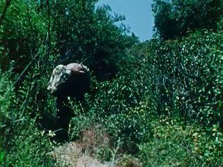Tarzun এবং ঐ valley এর lust, বিনামূল্যে চুদার মৌসুম পর্ণ ভিডিও da