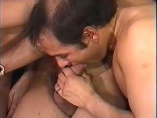 реколта, hd порно, немски