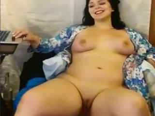 Аматьори curvy турски жена, безплатно curvy жена порно видео ce