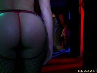 real porn star fresco, ideal pornstar você, modelo pornô grátis