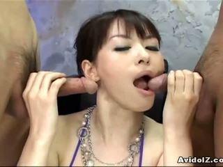 japansk, kul asiatisk