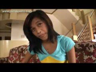 Pinay Sex Scandal - Beah Seldo