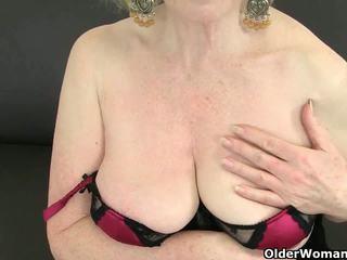 most british, hot grannies all, online matures