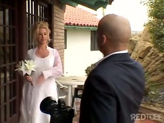 Taylor lynn fucks pe ei nunta