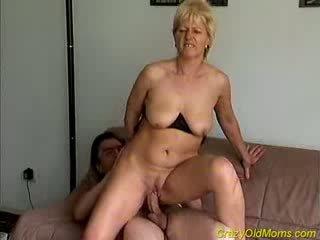 स्तन, कठिन बकवास, योनी