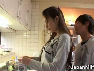 Anri suzuki japonsko beauty