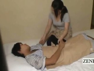 Subtitle ιαπωνικό μητέρα που θα ήθελα να γαμήσω μαλακία ξενοδοχείο μασάζ gone λανθασμένος