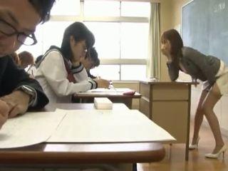 Opiskelija