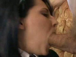 Huge Thick Dig Hard Fucking Porn