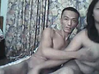 চিন্তা করেনা, ওয়েবক্যাম, এশিয়ান