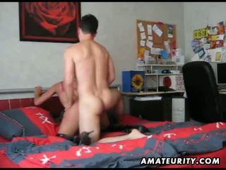 hardcore sex, pussy fucking, blowjob action
