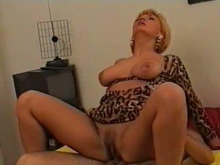 Teresa visconti: grátis cona porno vídeo 89