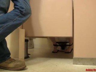 πίπα, φύλο, τουαλέτα