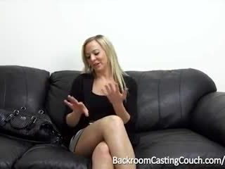 Sposato liar assfucked & inseminated