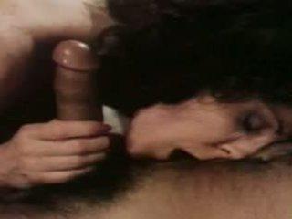 बड़े स्तन, milfs, विंटेज