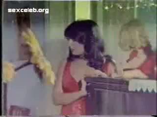 Warga turki dewasa porno seks fuck tempat kejadian