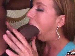 big dick, huge, big cock