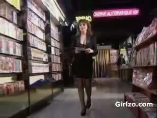 เหล้าองุ่น, classic gold porn, nostalgia porn