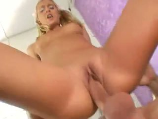 tits, pussy dicukur, remaja