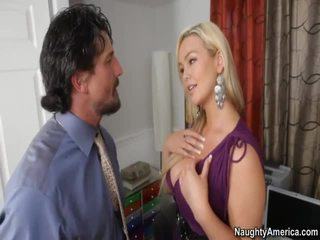Abbey Brooks