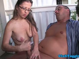 milfs, handjobs, hd porn