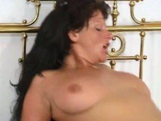tits, big boobs, franču