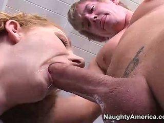 maldito, hardcore sex, buen culo