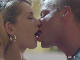 oral, oral seks, babes