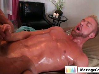 Massagecocks đặc biệt gluteus