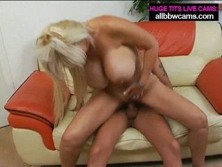 hardcore sex en línea, buen culo, follar guarra tetona real