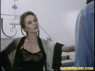 hardcore sex, kõva kurat, cowgirl
