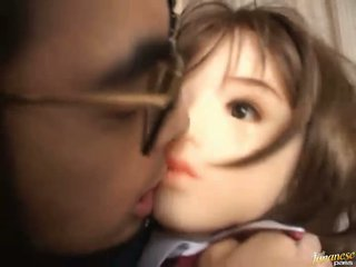 Japānieši av modele fucked