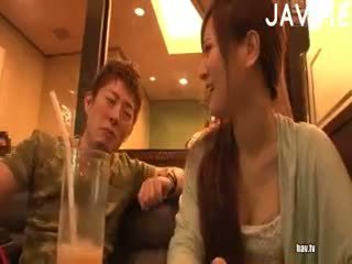 reality, japanese, cumshot